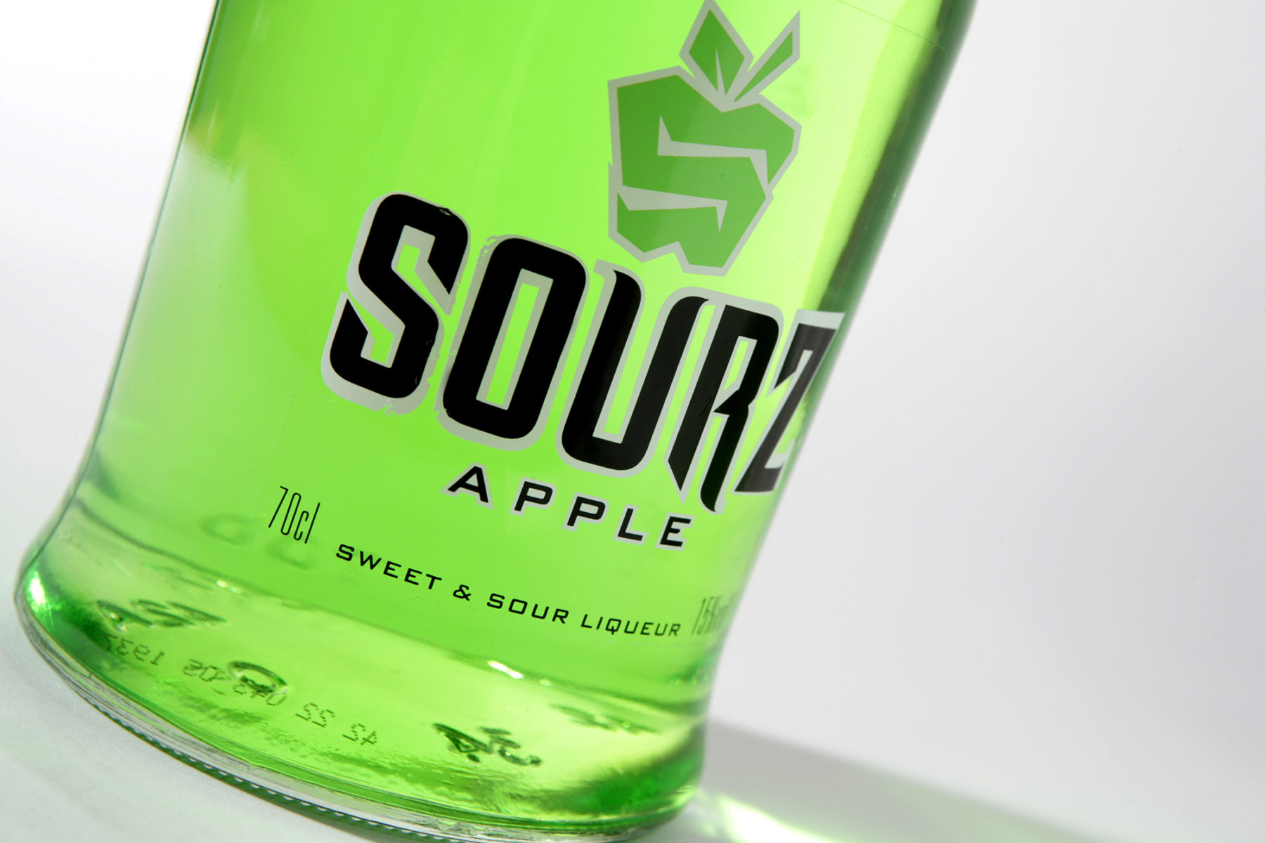 Apple Sourz | image by McAteer Photograph
