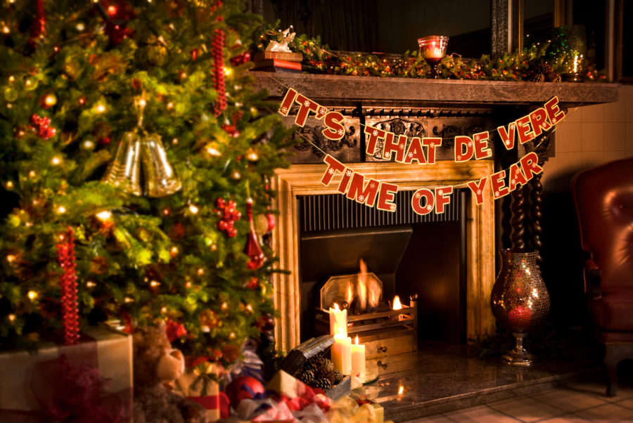 It's that De Vere time of the year, De Vere time of the year | by McAteer Photograph