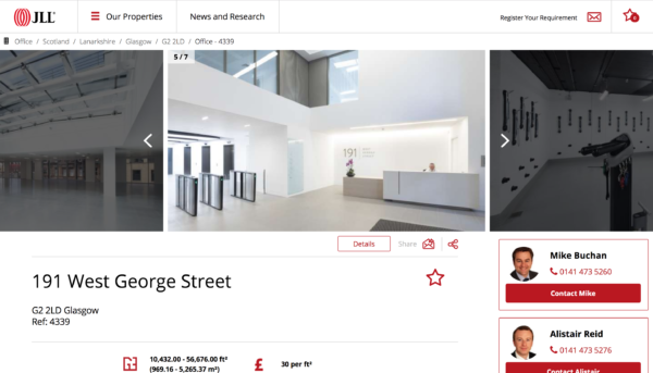 property.jll.co.uk